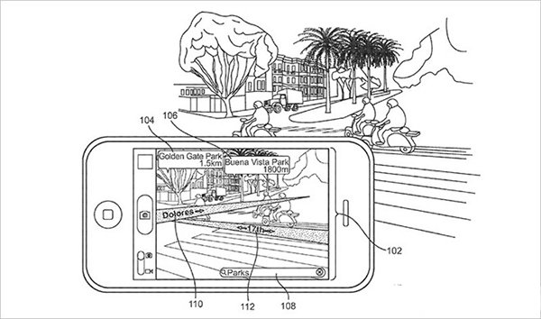 apple-patent-augmented-reality-maps_00a
