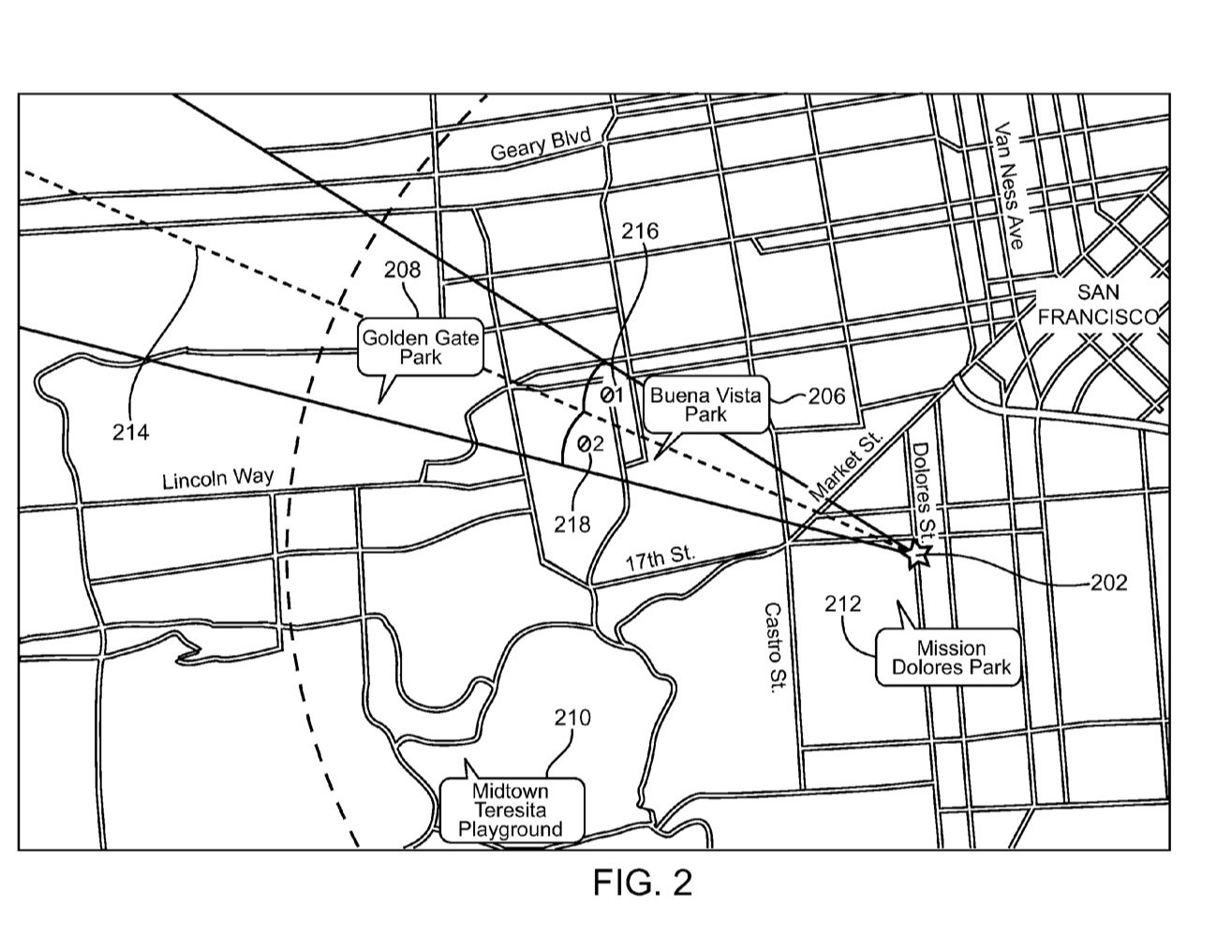 apple-patent-augmented-reality-maps_01