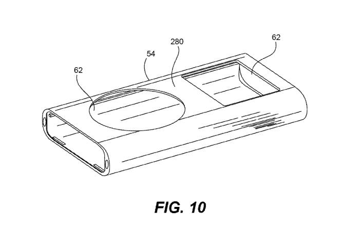 apple-patent-glass-enclosure_02