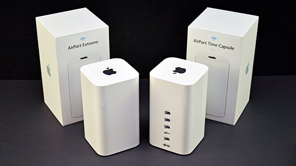 apple-would-stop-developing-airport-wifi-router_00