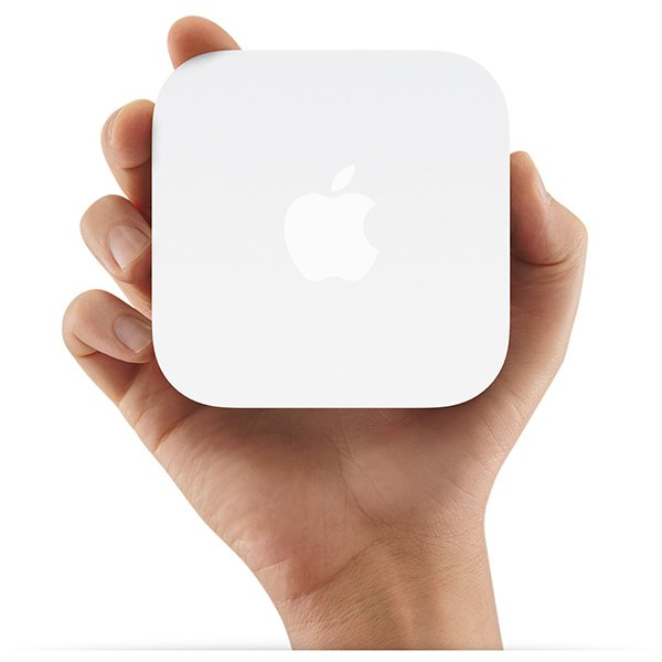 apple-would-stop-developing-airport-wifi-router_01