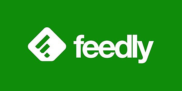 feedly-pro-black-friday-offer_00