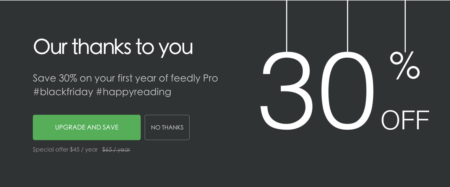 feedly-pro-black-friday-offer_01