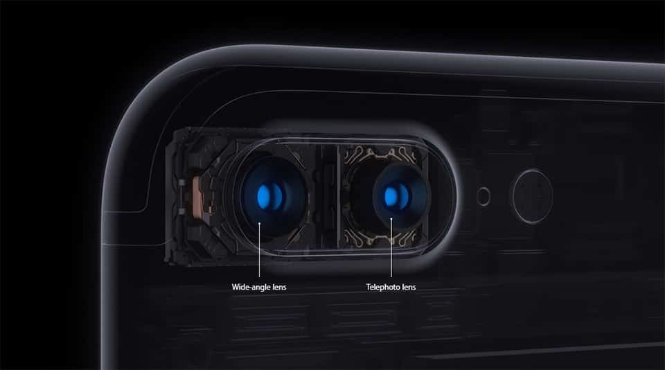 iphone-7-plus-dual-camera