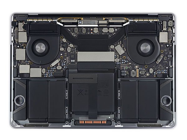 ifixit-macbook-pro-with-touch-bar-teardown_02