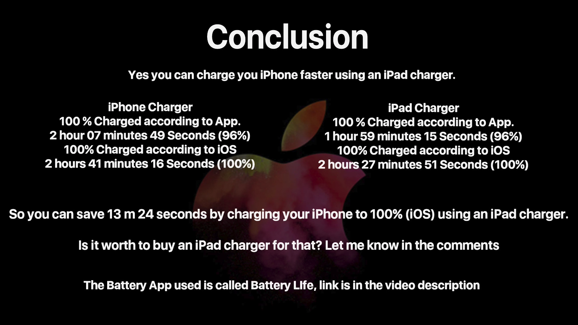 ipad-charger-charge-iphone_07