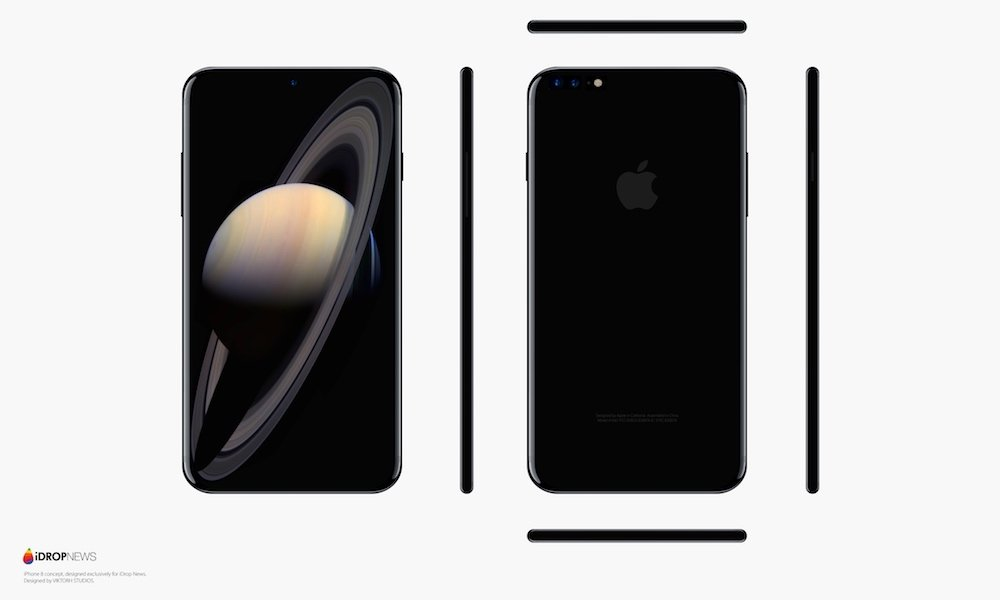 iphone-8-concept-design-no-frame_00