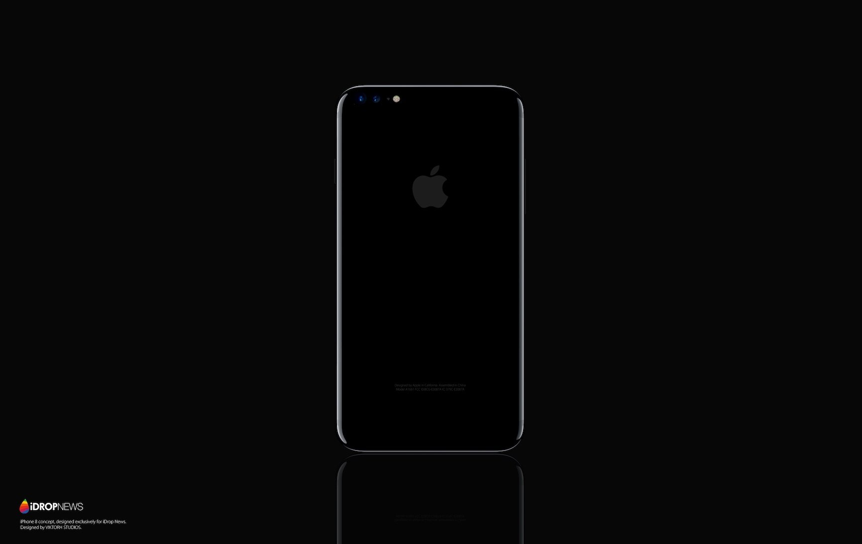 iphone-8-concept-design-no-frame_02