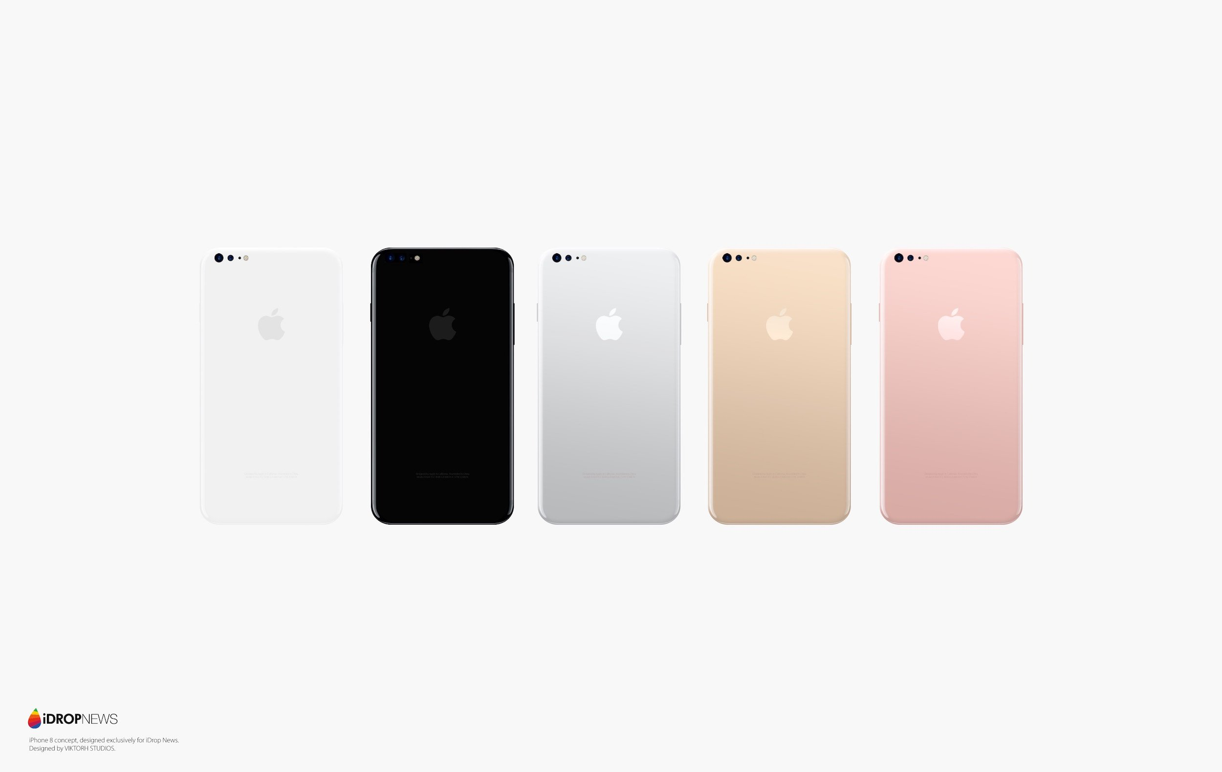 iphone-8-concept-design-no-frame_04