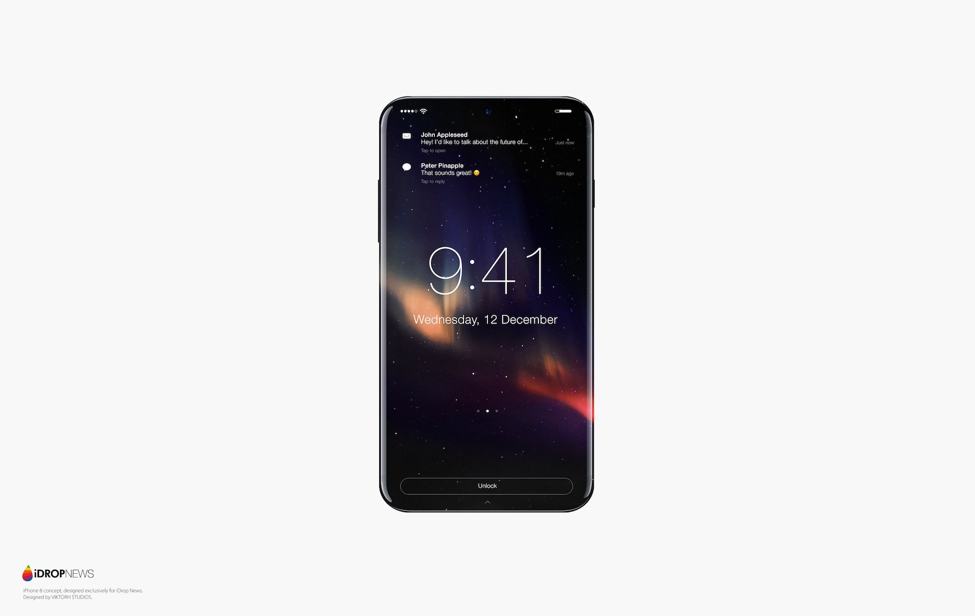 iphone-8-concept-design-no-frame_07