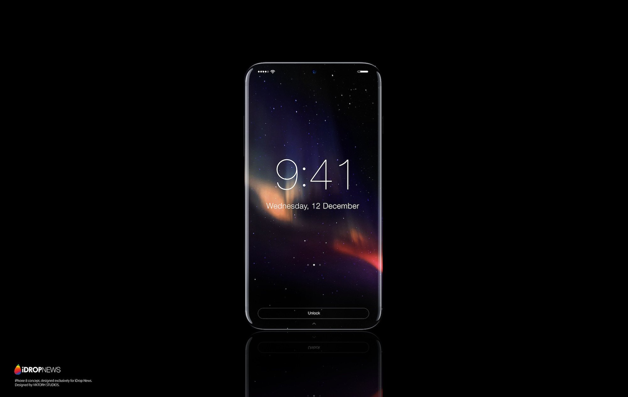 iphone-8-concept-design-no-frame_08