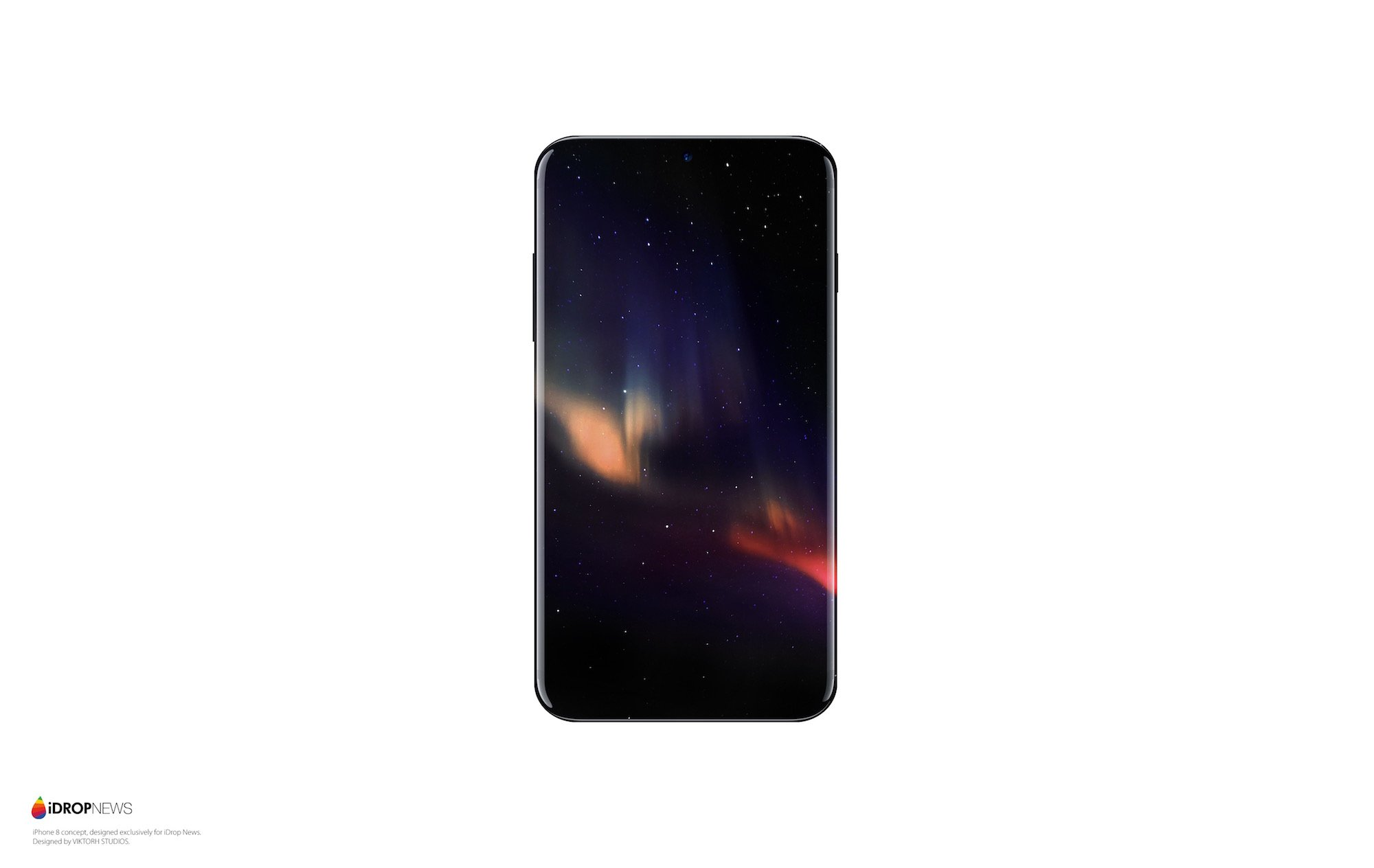 iphone-8-concept-design-no-frame_10