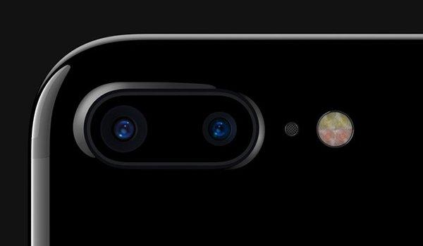 iphone-8-plus-dual-camera-dual-ois_01