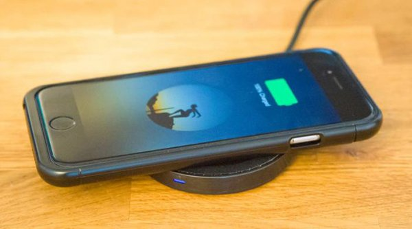 iphone-8-wireless-charging_00