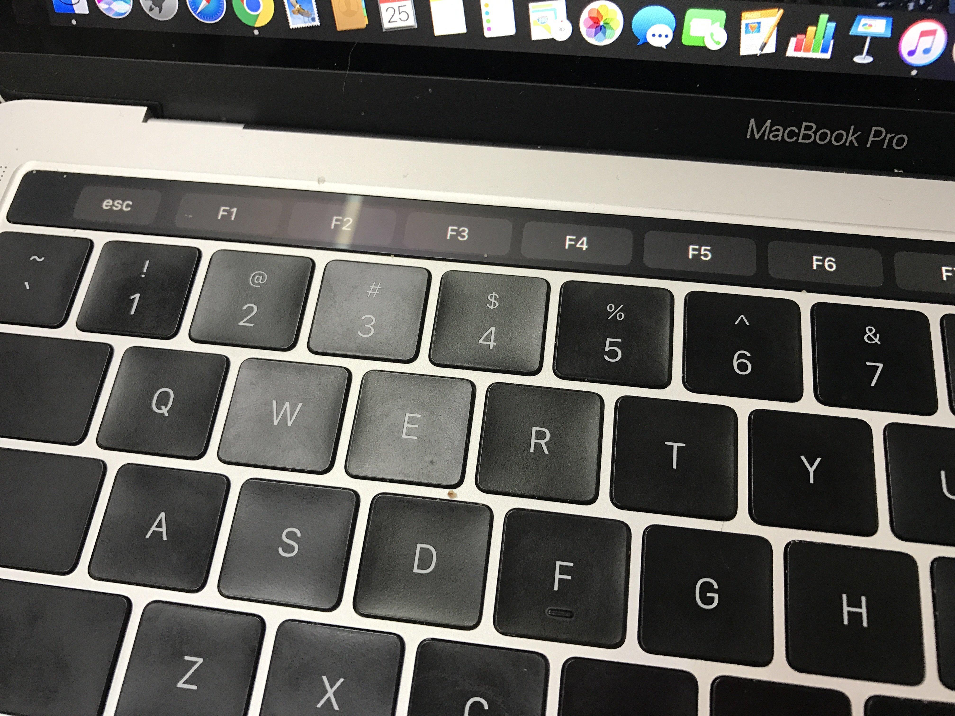 is-macbook-pro-the-best-to-buy-it_01