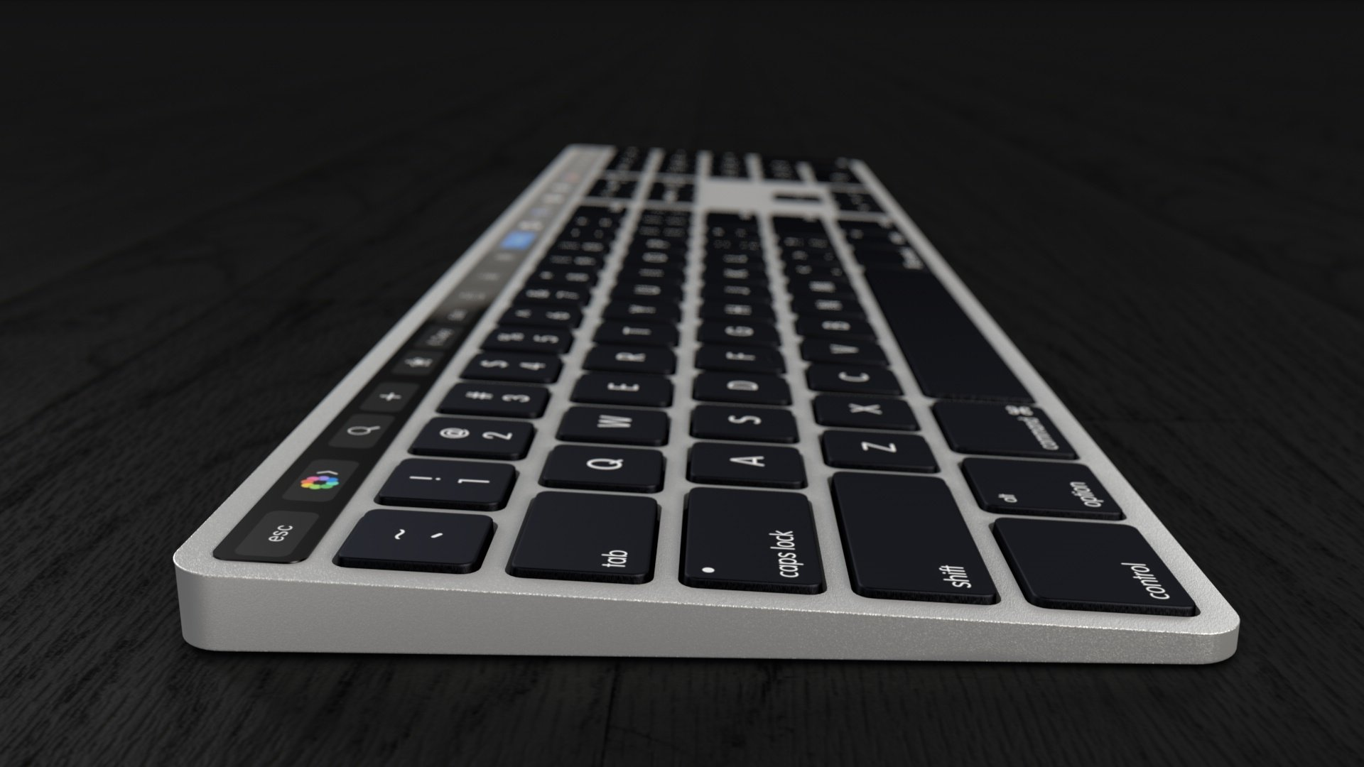 magic-keyboard-with-touch-bar_02