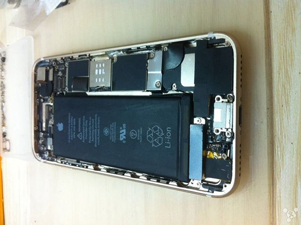 netizen-teach-you-how-to-customize-iphone-6-to-iphone-7_15