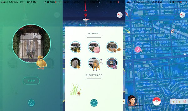 pokemon-go-nearby-extended-test-area_01