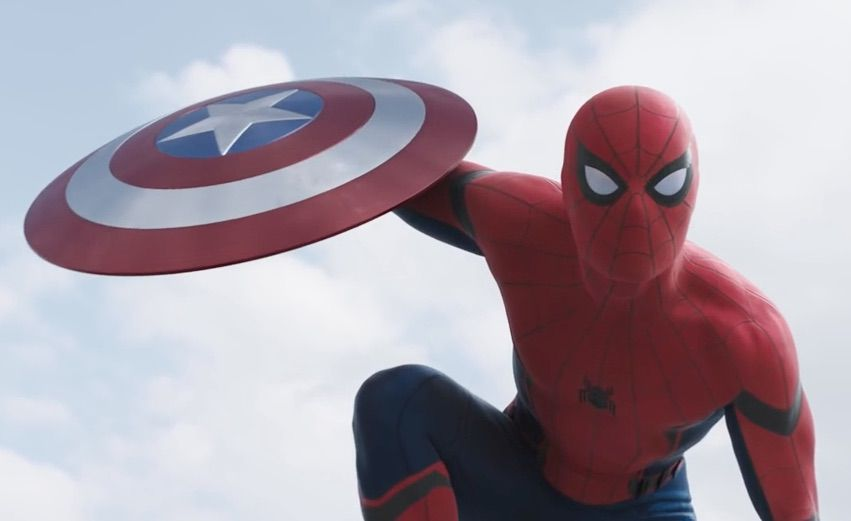 spiderman-civil-war-trailer