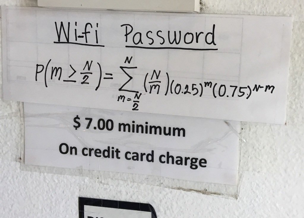the-most-difficult-wifi-password-in-the-world_01