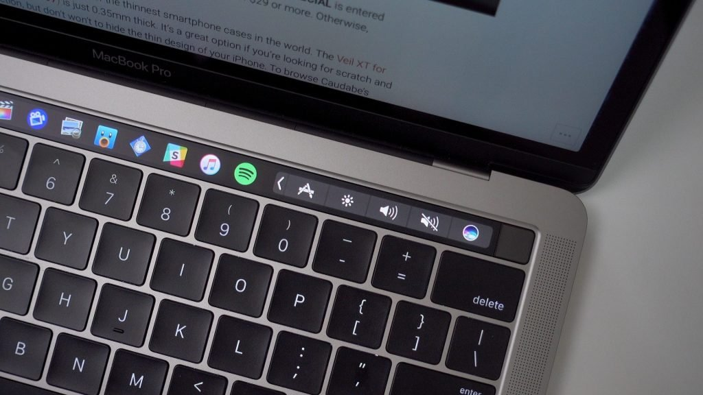 touch-switcher-let-touch-bar-become-app-switcher_00