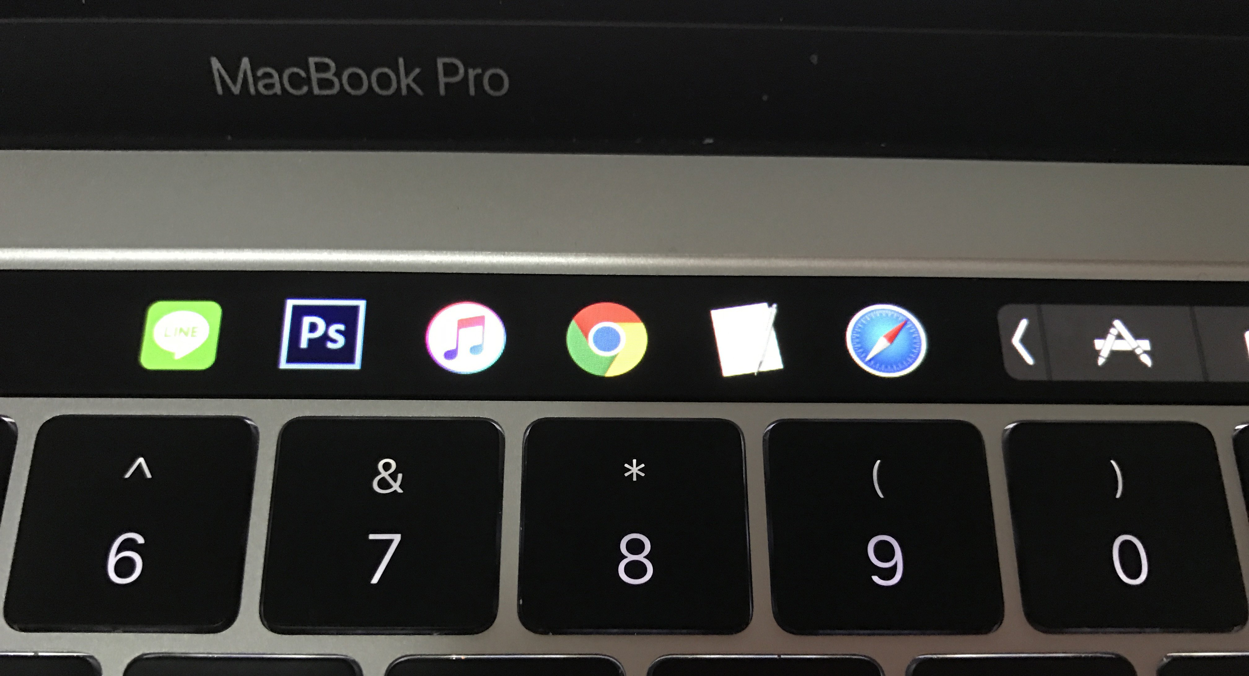 touch-switcher-let-touch-bar-become-app-switcher_02