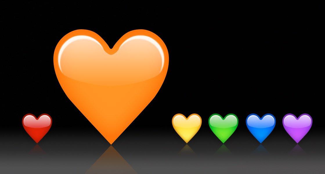 unicode-10-emoji_04