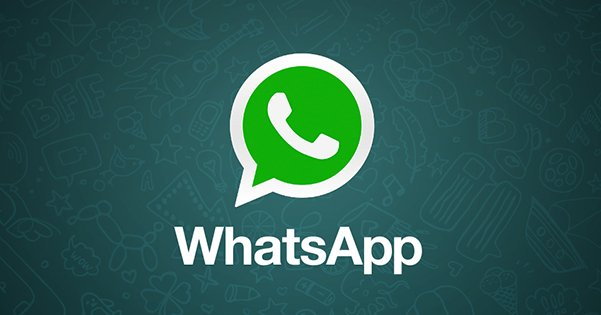 whatsapp-2-16-16-update-gif_00
