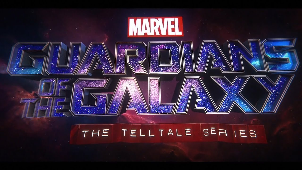 guardian-of-galaxy-the-telltale-series