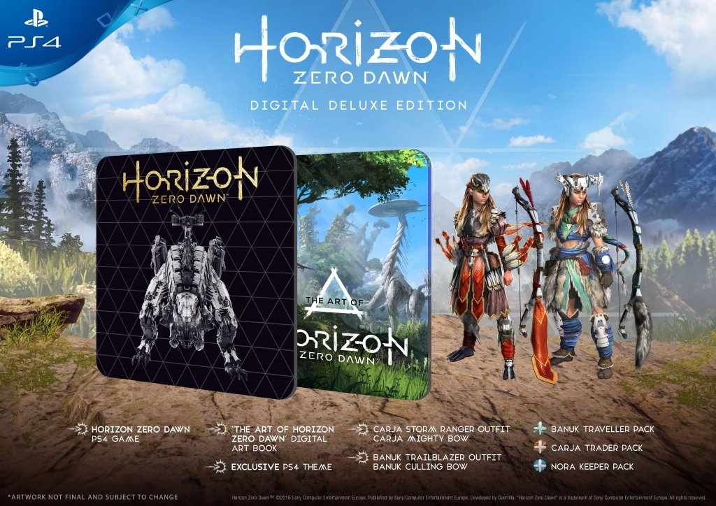 hzd_dde_contents_aw