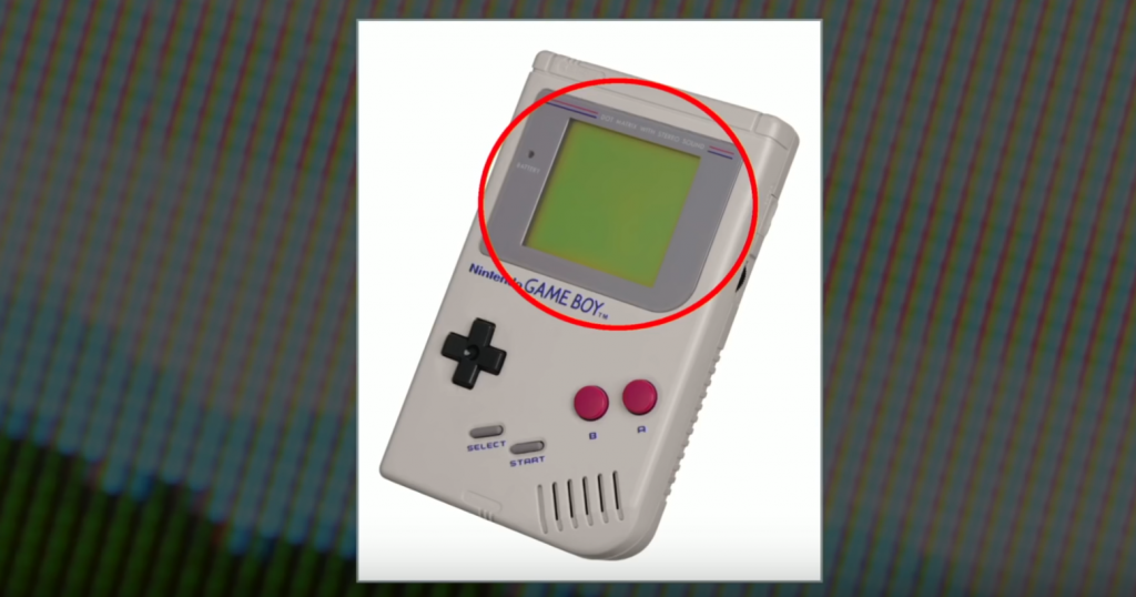 the-tiniest-game-boy-1