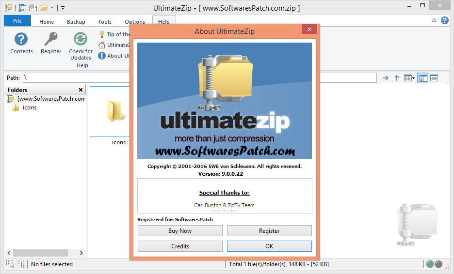 ultimatezip-9-0-full-crack-keygen-latest-free-download