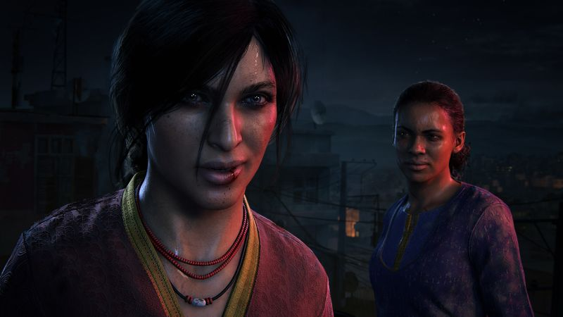 uncharted_the-lost-legacy