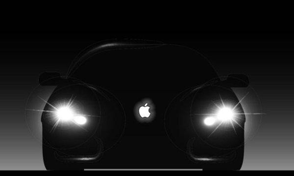 apple-confirmed-to-delevop-apple-car_00