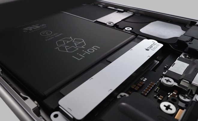 apple-new-can-check-whether-iphone-6s-battery-should-be-replace_00