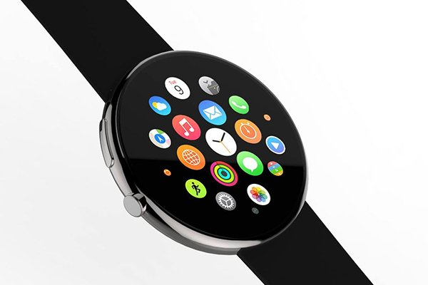 apple-watch-patent-electronic-device-having-display-with-curved-edges_00