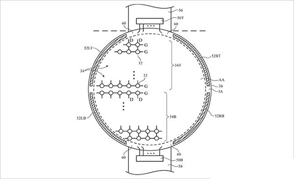apple-watch-patent-electronic-device-having-display-with-curved-edges_01