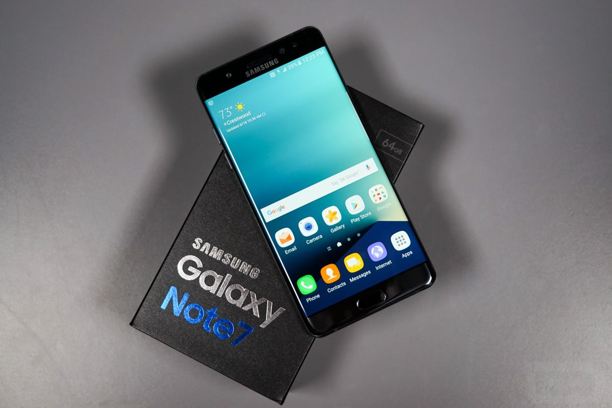 galaxy-note-7-unboxing-2
