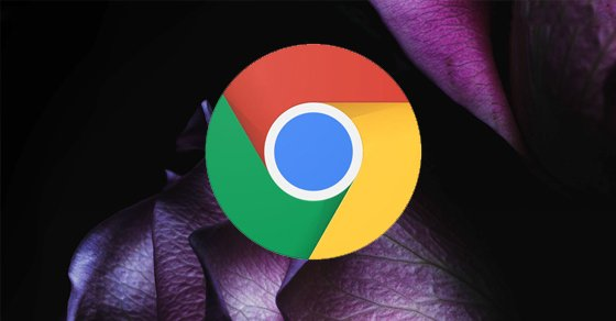 google-chrome-ios-update-55_00a