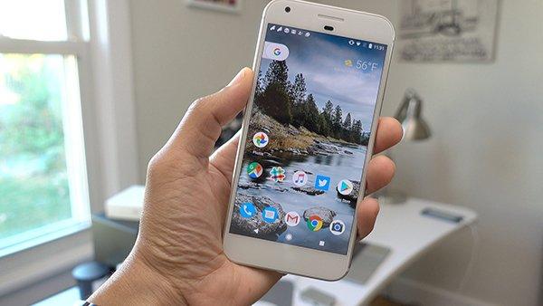 iphone-7-black-friday-google-pixel-02