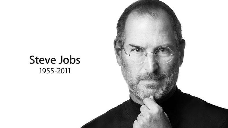 jobs_haber