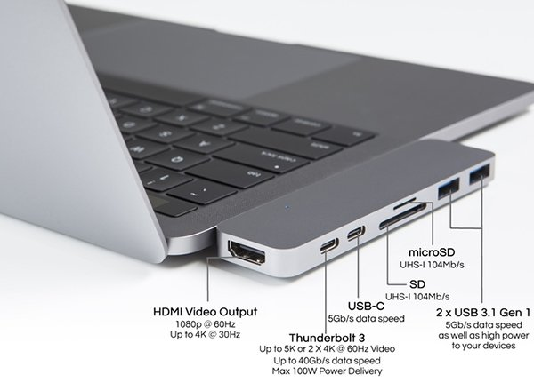 kickstarter-hyperdrive-macbook-pro_02