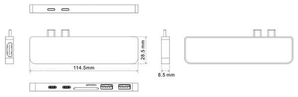 kickstarter-hyperdrive-macbook-pro_06