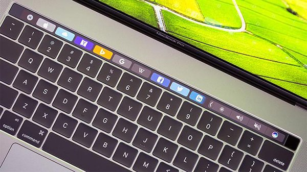 macbook-pro-with-touch-bar-battery-problem_00