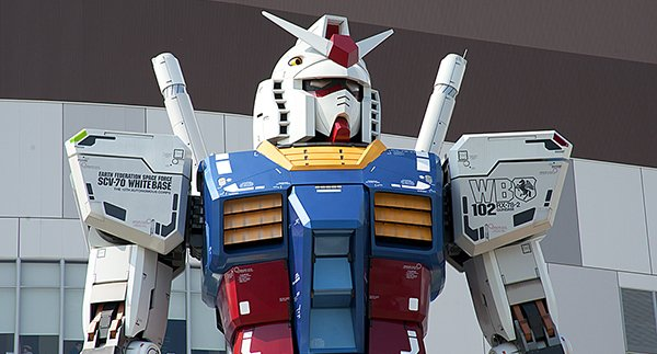 odaiba-gundam-exhibition-ends-in-march-2017_00