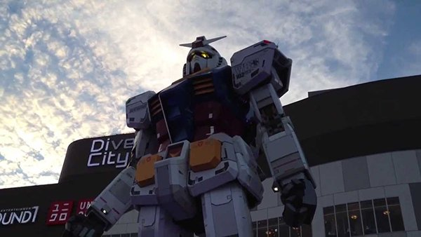 odaiba-gundam-exhibition-ends-in-march-2017_01