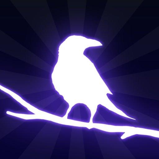 raven1