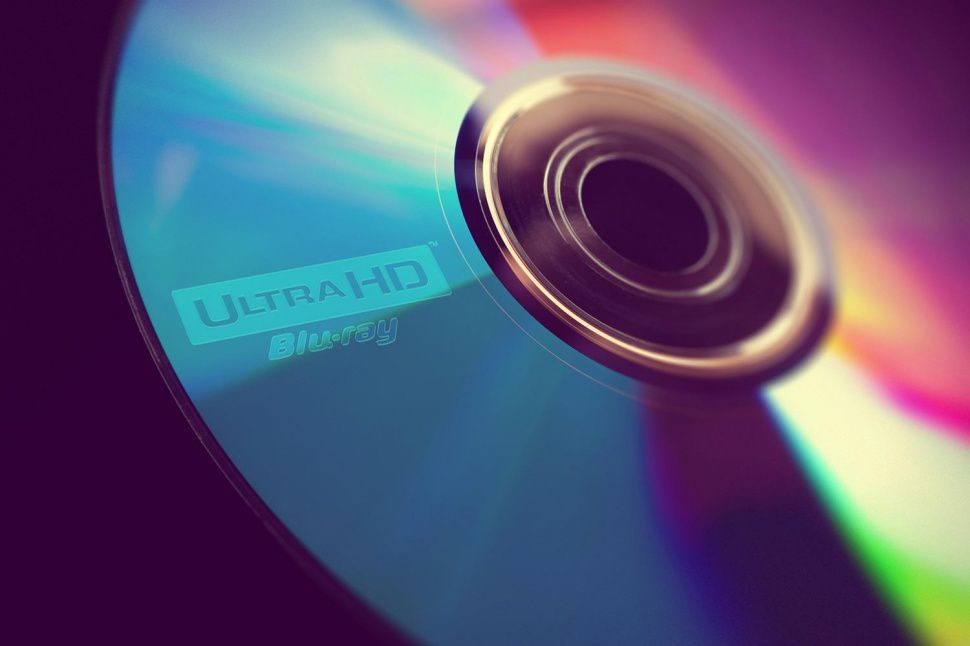 ultra-hd-blu-ray-2-970x0