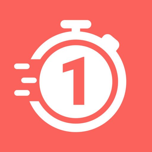 minutes 1 Synonyms for minutes at thesauruscom with free online thesaurus, antonyms, and definitions find descriptive alternatives for minutes.