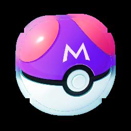网民破解游戏编码 发现「大师球」即将登陆 Pokémon GO